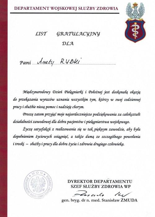 porozumienie-WIML-PKBWL